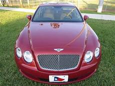 automobile air conditioning service 2007 bentley continental flying spur free book repair manuals 2007 bentley continental flying spur for sale in delray beach fl classiccarsbay com