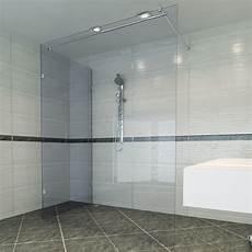 duschabtrennung aus glas die duschabtrennung aus glas