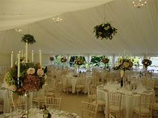 and cornwall marquee hire somerset dorset exeter