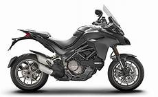 ducati multistrada 1260 s price india specifications