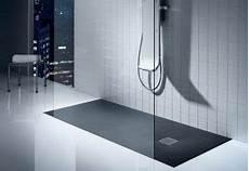 pavimento doccia installazione piatto doccia filo pavimento