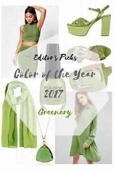 trendfarbe weihnachten 2017 trendfarbe greenery das jahr wird gr 252 n