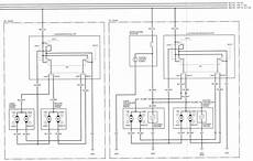 schaltplan civic ej9 elektr spiegel resized bild 172 32
