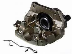 brake caliper rear left volvo xc90 i oe 8602854