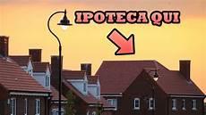 ipoteca sulla prima casa ipoteca per debiti fiscali come e quando impugnare