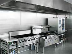 Kitchen Equipment Hire Melbourne by Commercial Food Machinery In Clayton Melbourne Vic