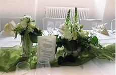 sa 199 modelleri floristik tischdeko hochzeit
