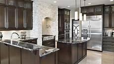 stacked kitchen backsplash 1 realstone systems