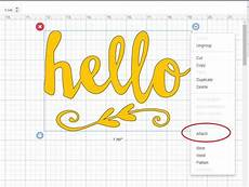cricut craft room import svg how to import svg files into cricut design space cricut