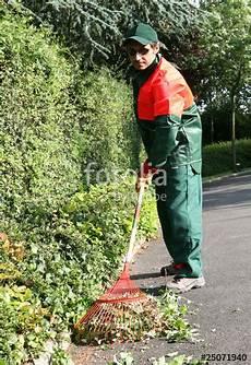 Entretien Espace Vert Tarif Quot Entretien Espace Vert Par Un Jardinier Paysagiste