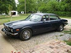 1973 Jaguar Xj12 For Sale Classiccars Cc 393646
