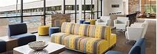Office Furniture Grand Rapids Michigan by Rental And Leasing Office Furniture Interior Solutions