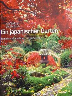 ein japanischer garten shop japan gardens design