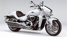 2009 suzuki intruder m1800r moto zombdrive