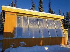 5 northern greenhouse exles for cold climates in 2020