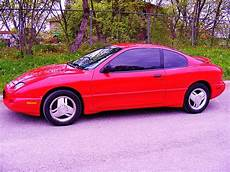 how to learn about cars 1995 pontiac sunfire interior lighting 1995 pontiac sunfire gt coupe pontiac sunfire hot cars coupe