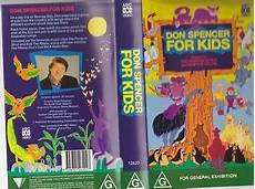 abc for kids mixy presents video vhs pal a rare find 163 23 43 picclick uk