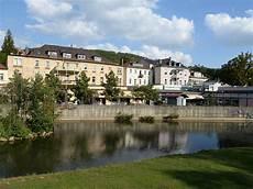 Bad Kissingen Ostern Im Hotel Frankenland Busreise Ab