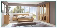 wandfarbe grün kaufen beste gartenm 246 bel a casa