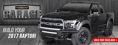 2017 raptor options best new cars for 2018