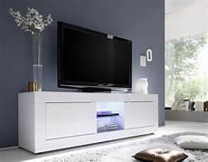 Grand Meuble Tv Blanc Laqué Grand Meuble Tv Blanc Laqu 233 Choix D 233 Lectrom 233 Nager