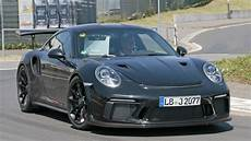 997 gt3 rs 2018 porsche 911 gt3 rs review top speed