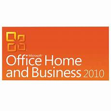 microsoft office 2010 home and business oem ln33654 t5d