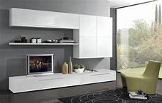 meuble tele moderne pas cher meuble tv prix maisonjoffrois