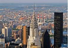 chrysler building new york chrysler building chrysler building new york city