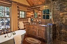 western bathroom ideas 20 interesting western bathroom decors home design lover