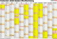 kalender 2020 bw pdf contoh makalah