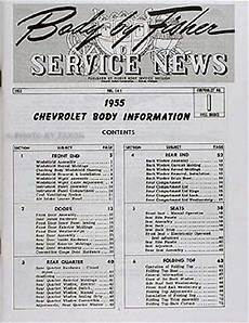 1955 chevrolet nomad sedan delivery station wagon