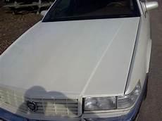 how does cars work 1994 cadillac eldorado engine control 1994 cadillac eldorado touring coupe 2 door 4 6l for sale photos technical specifications
