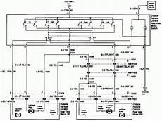 1999 chevy s10 engine diagram wiring