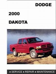 online service manuals 2000 dodge dakota on board diagnostic system dodge best repair manual download
