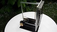 stirlingmotor selber bauen stirlingmotor flachplatten stirlingmotor stirling