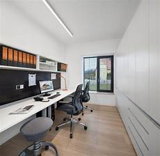 Büro Einrichten Ideen - b 252 ro einrichten ideen f 252 r das home office