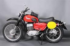 Motorcycle Heritage