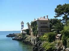 Die Beste Ferienwohnung Ferienhaus Portugal Auf