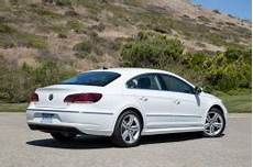 vw cc problems volkswagen cc tire cupping lawsuit filed in florida