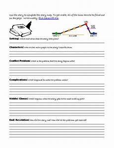 story writing worksheets for grade 5 22944 13 best images of 1st grade informational text worksheets 4th grade vocabulary worksheets 2nd