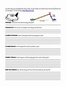 writing worksheets grade 4 13 best images of 1st grade informational text worksheets