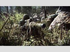 call of duty modern warfare pc download