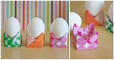 eggcup tinker 13 ideas for easter crafts with