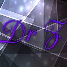 drz7pz drz youtube