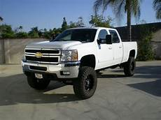 White Lifted Chevy Truck Wallpaper 47 lifted chevy truck wallpaper on wallpapersafari