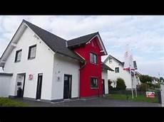 Town Country Haus Musterhaus Bad Salzufflen