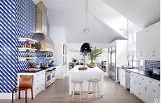 Most Popular Kitchen Ceiling Lights by 13 Brilliant Kitchen Lighting Ideas Photos Architectural