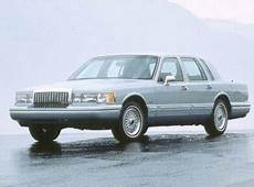 blue book value used cars 2002 lincoln town car engine control 1993 lincoln town car pricing reviews ratings kelley blue book