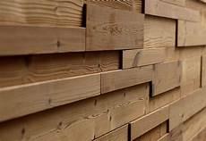 rivestimenti pareti in legno rivestimenti in legno per pareti con perline legno
